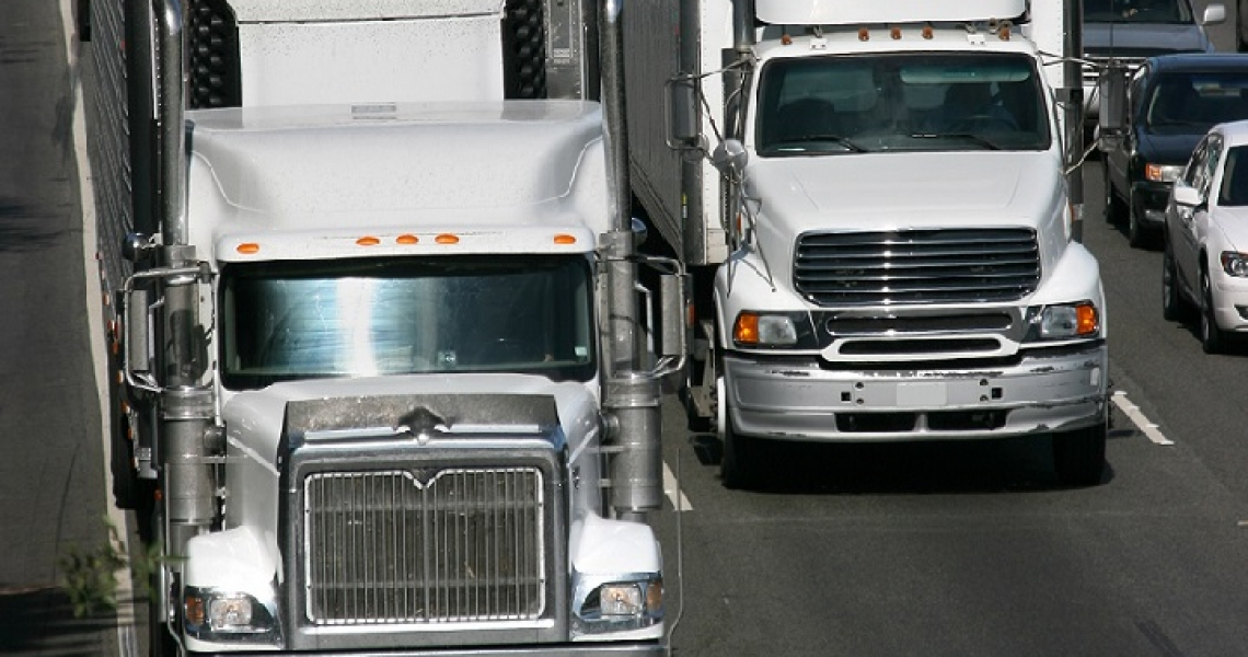 what does ltl stand for in the transportation industry