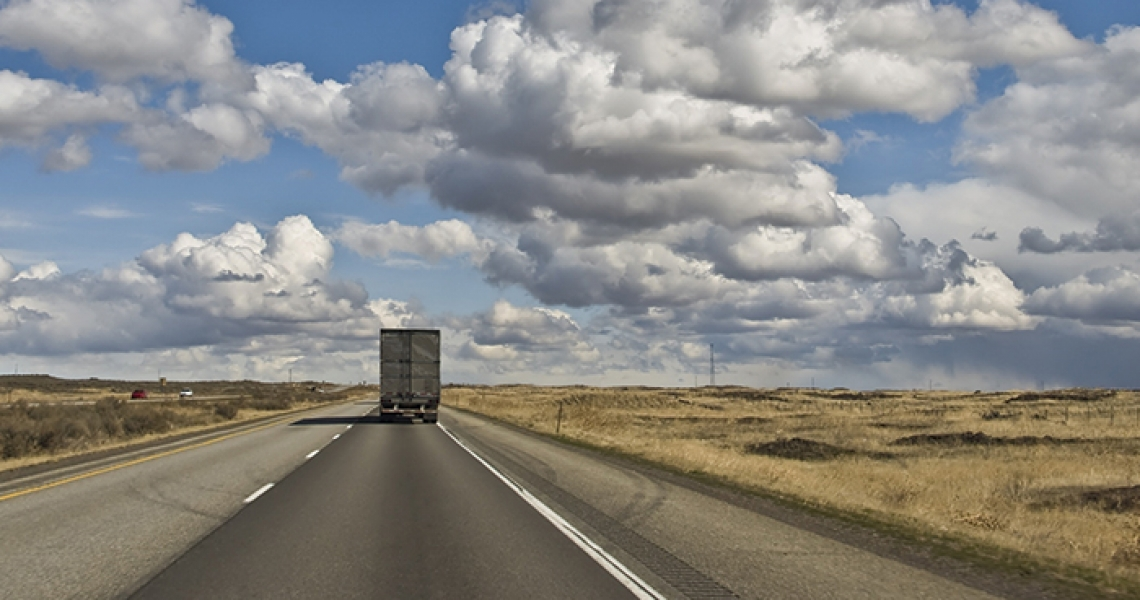 Optimize your LTL Freight Strategy