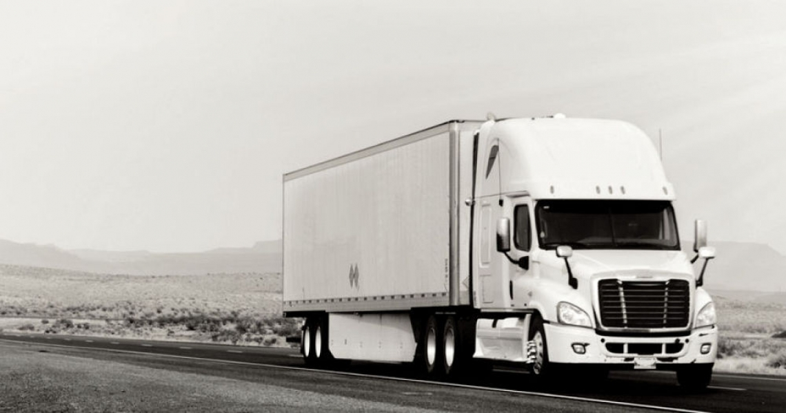 FTL Freight - Ensure Your Cargo is Treated Right