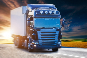 FTL Freight Rates - Best ways to Save
