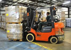 What Is Inventory Control?