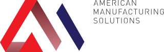 American Manufacturing Solutions