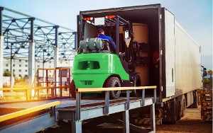 What is LTL Freight Shipment?